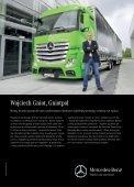 TRUCKauto.pl 2015/7-10 - Page 2