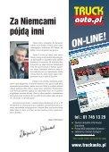 TRUCKauto.pl 2015/7-10 - Page 3