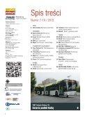 TRUCKauto.pl 2015/7-10 - Page 4