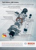 TRUCKauto.pl 2015/7-10 - Page 5