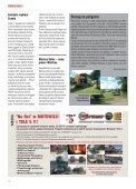 TRUCKauto.pl 2015/7-10 - Page 6