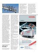 TRUCKauto.pl 2015/7-10 - Page 7