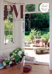 Property Monthly July 2015