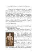 Propinatiu - Kitsch orbitor si geniu inaripat. Nobel-ul românului Cartarescu - Page 4