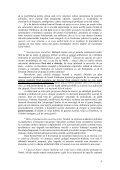 Propinatiu - Kitsch orbitor si geniu inaripat. Nobel-ul românului Cartarescu - Page 5