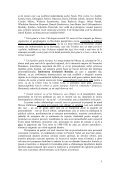 Propinatiu - Kitsch orbitor si geniu inaripat. Nobel-ul românului Cartarescu - Page 6