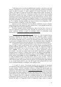 Propinatiu - Kitsch orbitor si geniu inaripat. Nobel-ul românului Cartarescu - Page 7