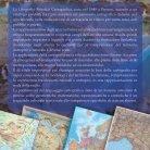 Cartografia per il settore scolastico - Page 2