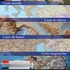 Cartografia per il settore scolastico - Page 3