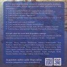 Cartografia per il settore scolastico - Page 4