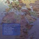Cartografia per il settore scolastico - Page 5