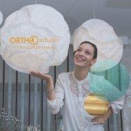 ORTHOexcluzive- Profesionștii zâmbetului