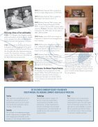 Homeowner's Guide to Buying & Selling - Page 3