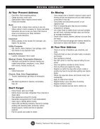 Homeowner's Guide to Buying & Selling - Page 5