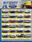 Wheeler Dealer 29-2015 - Page 4