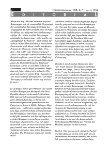 Schmerzhafte Episoden - Forschungsjournal Soziale Bewegungen - Seite 3