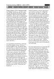 Schmerzhafte Episoden - Forschungsjournal Soziale Bewegungen - Seite 4