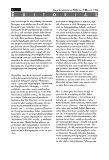 Schmerzhafte Episoden - Forschungsjournal Soziale Bewegungen - Seite 5