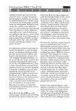Schmerzhafte Episoden - Forschungsjournal Soziale Bewegungen - Seite 6