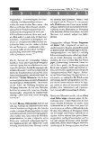 Schmerzhafte Episoden - Forschungsjournal Soziale Bewegungen - Seite 7