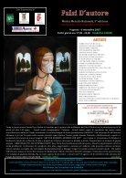 TOSCANA - Page 2