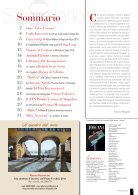 TOSCANA - Page 3
