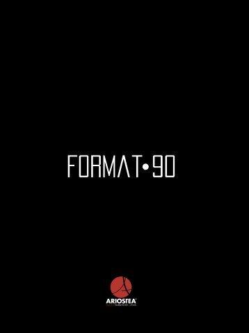 Ariostea - ariostea_format_90.pdf