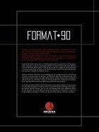 Ariostea - ariostea_format_90.pdf - Page 2