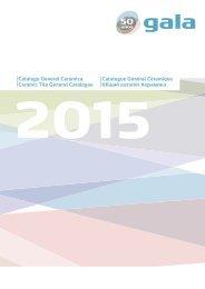 Gala - ceramica-2015.pdf