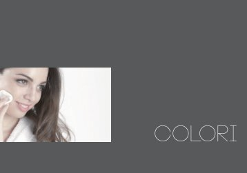 BMT - pagine-colori-bmt.pdf