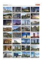 Evimetal - evimetal_2015_aksesuarlar.pdf - Page 5