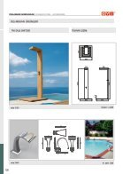 Evimetal - evimetal_2015_aksesuarlar.pdf - Page 7