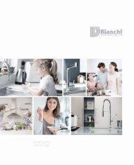 Bianchi - kitchen_catalogue.pdf
