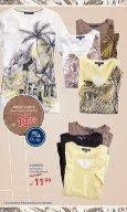 Mode-Centrum Sauer Hersfeld - Seite 3