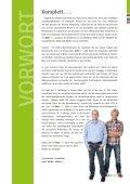 Komplett - Das Sauerlandmagazin Juni 2015 - Seite 3