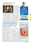 Komplett - Das Sauerlandmagazin Juni 2015 - Seite 7