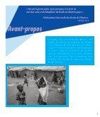 Tunisie - Page 3