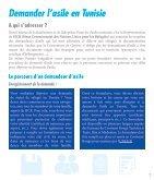 Tunisie - Page 7