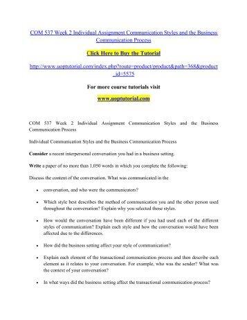 essay review book xiaomi