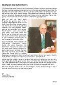 Refrain - Kühlenfels - Seite 4