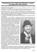 Refrain - Kühlenfels - Seite 5