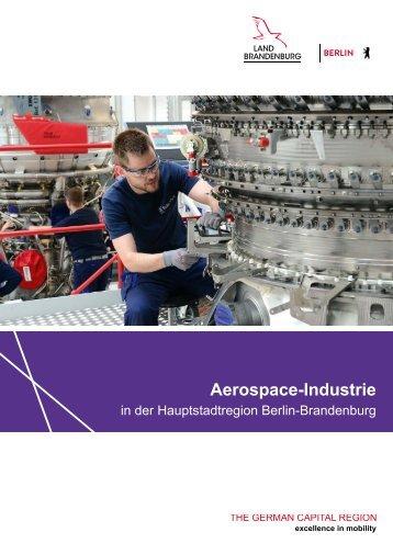 Aerospace Industrie