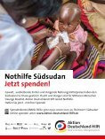 Duale Ausbildung | w.news 07-08.2015 - Seite 2