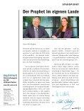Duale Ausbildung | w.news 07-08.2015 - Seite 3