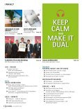 Duale Ausbildung | w.news 07-08.2015 - Seite 4