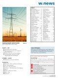 Duale Ausbildung | w.news 07-08.2015 - Seite 5