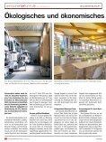 Bauwirtschaft | wirtschaftinform.de 07-08.2015 - Seite 2
