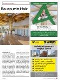 Bauwirtschaft | wirtschaftinform.de 07-08.2015 - Seite 3
