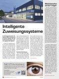 Bauwirtschaft | wirtschaftinform.de 07-08.2015 - Seite 6