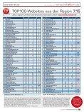 Bauwirtschaft | wirtschaftinform.de 07-08.2015 - Seite 7